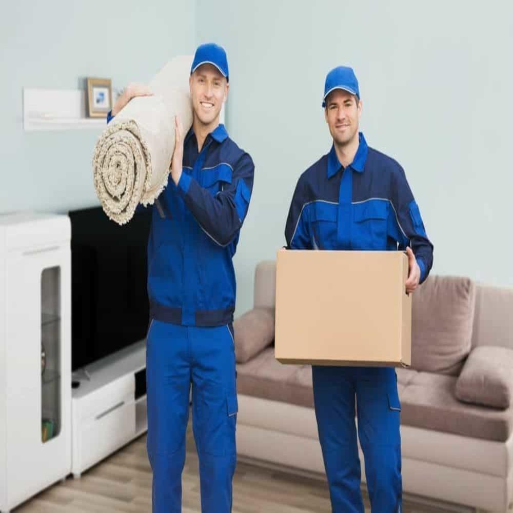 moving company lubbock 3